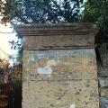 stone-repair-asrs
