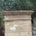 stone-repair-structural-repairs
