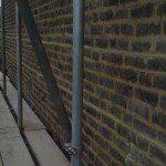 Peckham 02